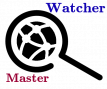 Logo+Watcher+Master