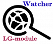 Logo+Watcher+modLG